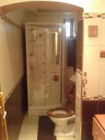 Vanzare apartament 3 camere langa AFI Palace Cotroceni