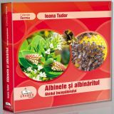 Albinele si Albinaritul | Ghid incepatori | Editura Gramen, 2012